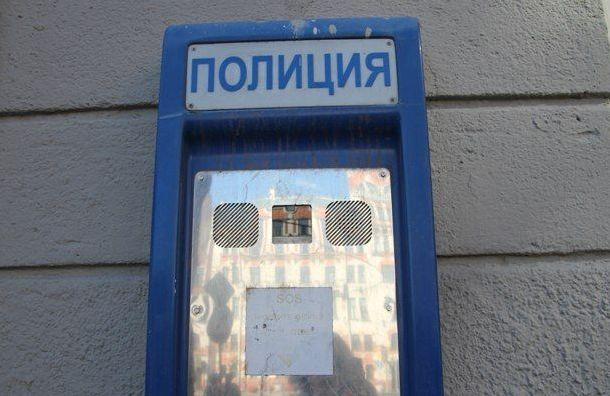 Изквартиры кадровика СЗГМУ вынесли имущество на148 тысяч рублей