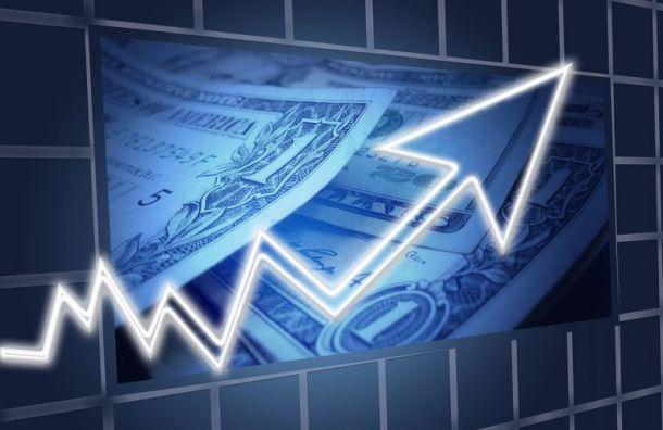 Курс доллара снова превысил 80 рублей