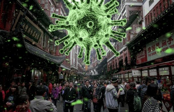 Пять новых случаев заражения коронавирусом выявили вПетербурге 25марта