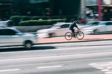 BlaBlaCar может перестать работать вРоссии