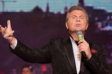 УЛещенко подтвердили коронавирус