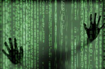 Полицейские вычислили наркодилера через Telegram