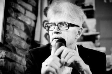 Эдуард Лимонов умер ввозрасте 77 лет