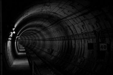 Уработников петербургского метро появится свой праздник