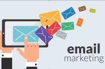 Сервис email-маркетинга— возможность вывести бизнес нановый уровень