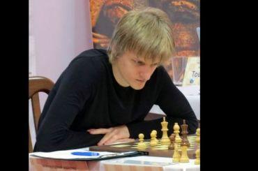 Известного шахматиста сподругой нашли мертвыми вМоскве