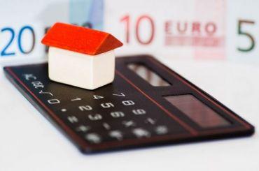 Средний размер ипотечного кредита достиг исторического максимума