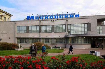 ДКИльича вПетербурге признали памятником архитектуры