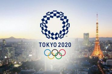 Олимпийские игры вТокио 2020 года могут пройти без зрителей
