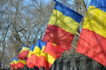 Ученого изПетербурга непустили вРумынию