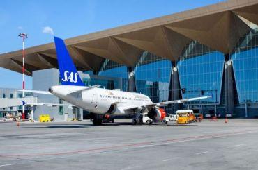 Отменены 40 рейсов изаэропорта Пулково
