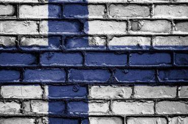 Финляндия готовится закрыть границы