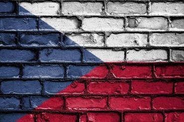 Невъехать иневыехать: Чехия закрыла границы