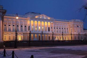Русский музей опубликовал программу онлайн-трансляций