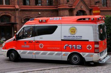 Число случаев заражения коронавирусом вФинляндии превысило 200
