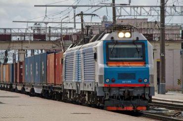 Белоруссия решила неотменять поезда вМоскву иПетербург