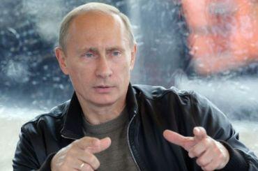 Путин: необходимости вдосрочных выборах вГосдуму нет