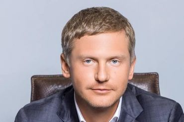 СМИ: укрупного девелопера Максима Гейзера нашли коронавирус