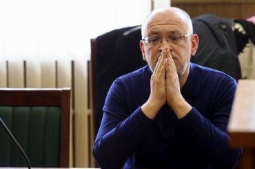Суд отказал директору «Воин-В» Глущенко виске кРезнику