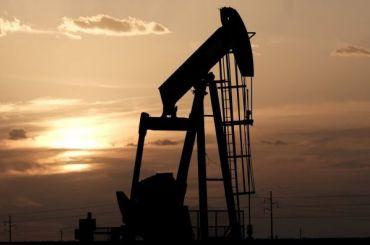 Минфин заявил оготовности кобвалу цен нанефть