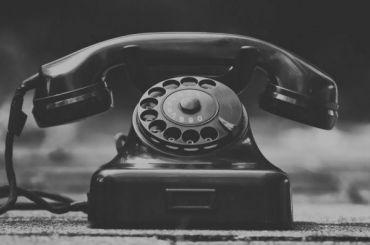 Сотрудница больницы вКоммунарке лишилась телефона после визита Путина