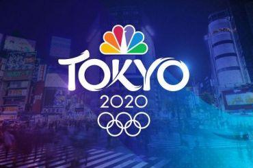 МОК перенесет Олимпиаду-2020 наследующий год