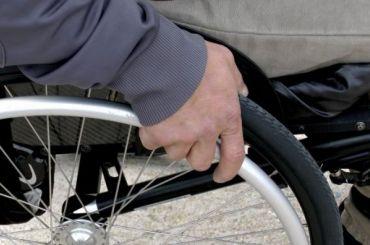 «Гражданский контроль» сделал рейтинг икарту судов Петербурга подоступности для инвалидов