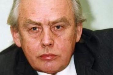 Беглов выразил соболезнования всвязи сосмертью Гаудасинского