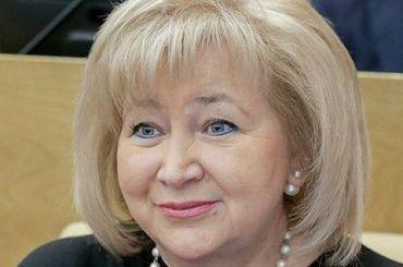 Депутат Госдумы увидела пользу вситуации скоронавирусом