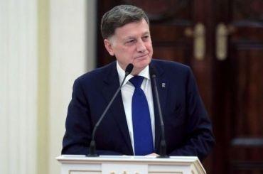Макаров неисключил отмены «Бессмертного полка» из-за коронавируса