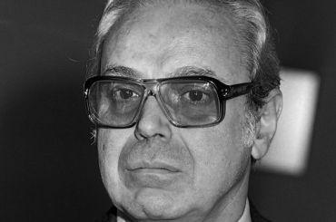 Скончался бывший генсек ООН Хавьер Перес деКуэльяр