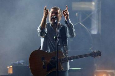 Концерты группы «Сплин» вИзраиле инаКипре перенесли из-за коронавируса