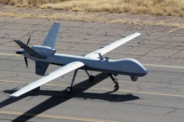 Турция будет производить беспилотники для Украины