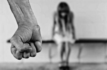 Появилась горячая линия для жертв домашнего насилия насамоизоляции
