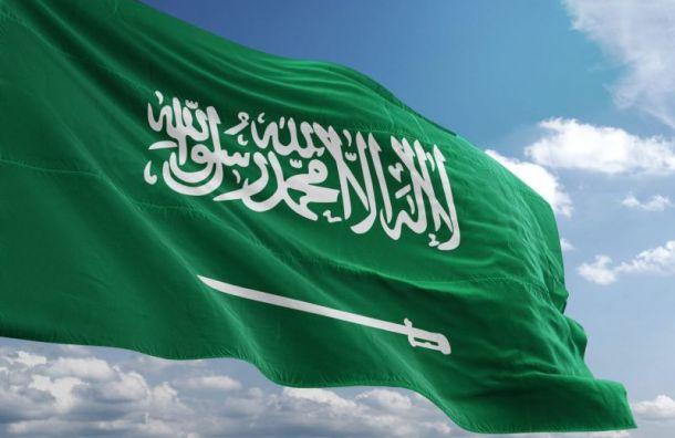 Саудовская Аравия опровергла войну цен сРоссией нарынке нефти