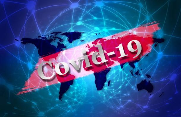 Засутки вПетербурге выявили 69 случаев заражения коронавирусом