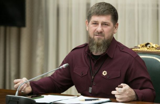 Кадыров пообещал уволить граждан, которые будут замечены наулице