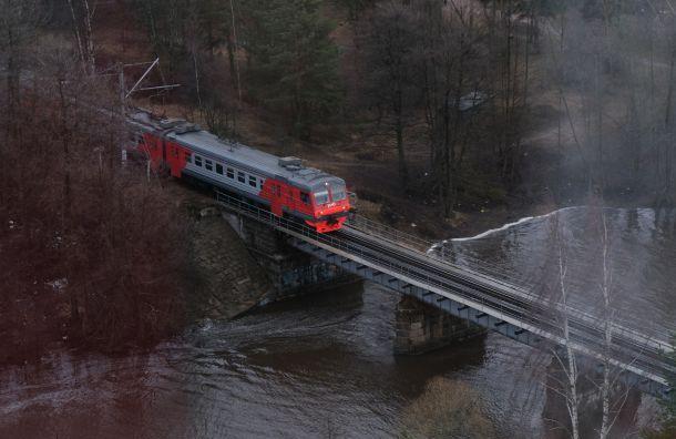 Правление РЖД приняло железнодорожную концепцию