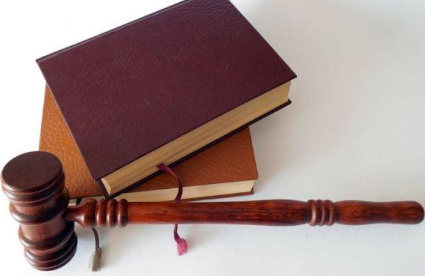 Женщину-переводчика осудят вПетербурге заискажение текста поделу обубийстве