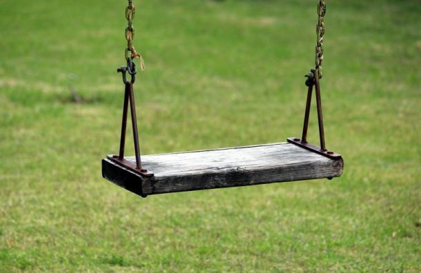 Полугодовалого ребенка обнаружили мертвым вПолюстрово