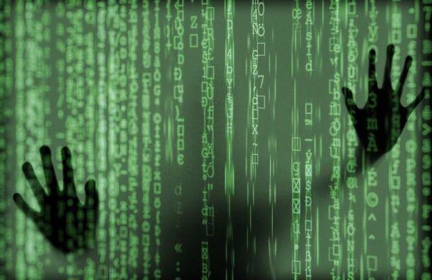 Полиция задержала вПетербурге интернет-педофила