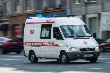 Россиянку оштрафовали заложный донос окоронавирусе узнакомой