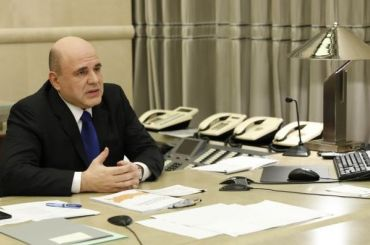 Производители гречки обратились кМишустину запомощью