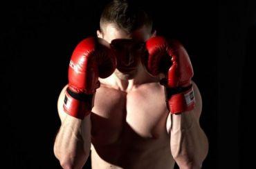 Руководство UFC хочет провести 250-й турнир 9мая начастном острове