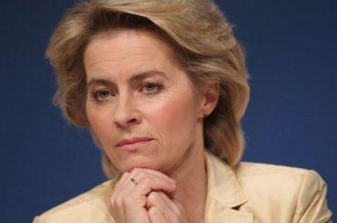 Глава Еврокомиссии советует непланировать летний отпуск вЕвропе