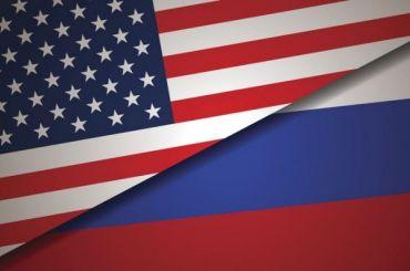 США готовы отправить аппраты ИВЛ вРоссию