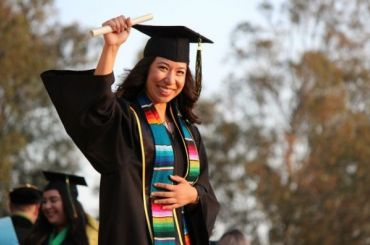 Финансовый университет отменил экзамены для всех выпускников, кроме юристов
