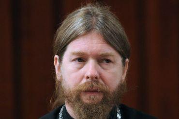 «МБХ медиа»: у«духовника Путина» нашли коронавирусную инфекцию