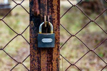 Названы 10 последних свободных откоронавируса регионов России