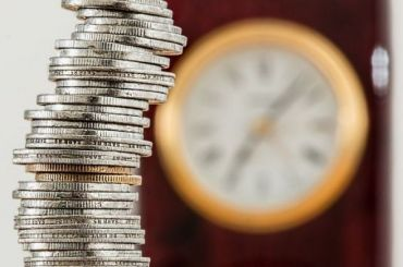 Беглов подписал закон оподдержке малого исреднего бизнеса
